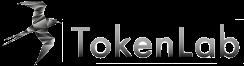 TokenLab